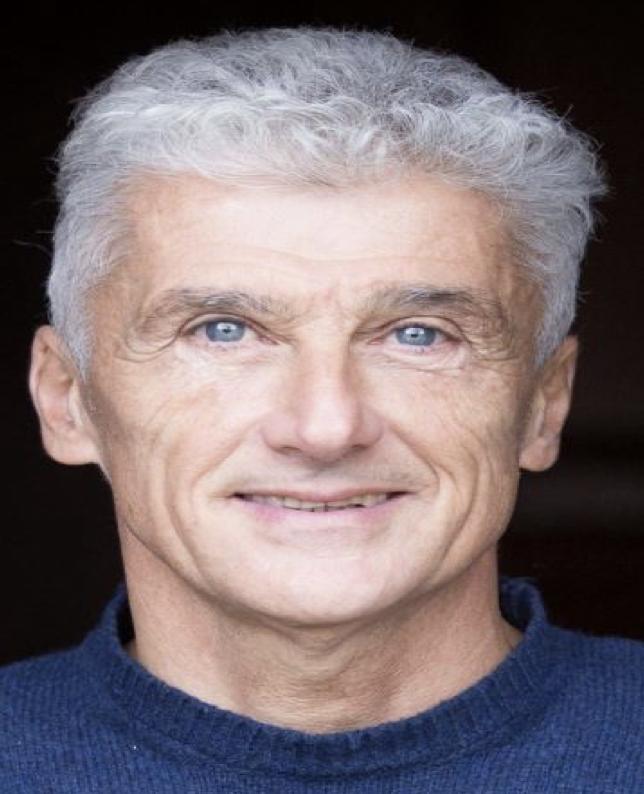 Maurizio Dinelli