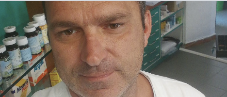 Vincenzo Cino Biallo