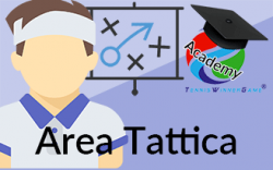 Card-Acedemy-Tattica