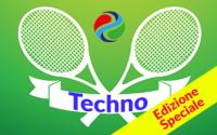 TechnoEdizioneSpeciale.png